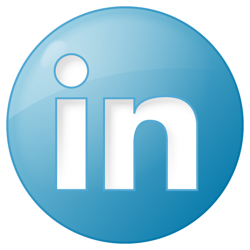 Go to LinkedIN profile
